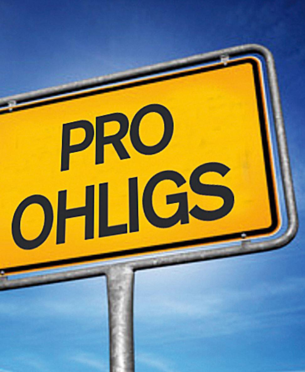 Pro Ohligs