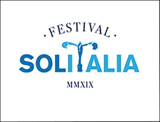 Das Fest SOLITALIA